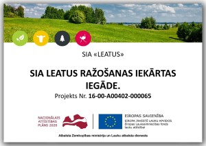 elfla_publicitates_plaksne_liela_a3_Leatus_2017_2